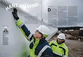 K Henm El Komplett Mmcc Vattenfall Magazin 216 2 Jpg