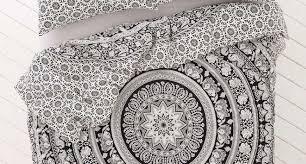 duvet tan duvet covers king bedding setgrey and tan bedding gray