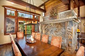 Chandeliers For Dining Room Traditional Light Wood Dining Tables Dining Room Traditional With Heavy Wood