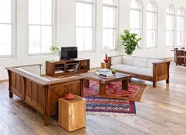 traditional u0026 modern living room furniture solid wood