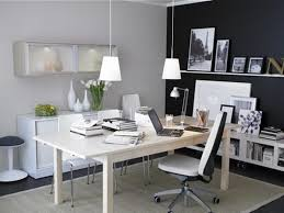 Simple Home Office Design Home Design Ideas - Home office design images