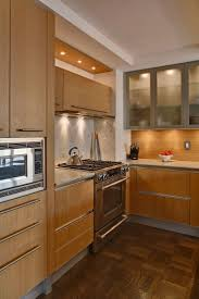 Kitchen Designers Nyc by 23 Best Uptown Kitchen Glam Images On Pinterest Uptown Kitchen