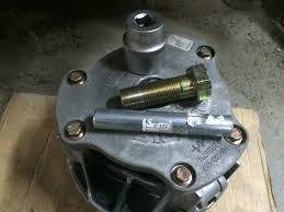 water in 570 clutch cover fix page 2 polaris atv forum