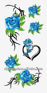temporary butterfly neck tattoo sticker for lady buy tattoo