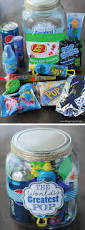 diy mason jar gifts for christmas