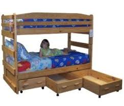 Free Plans For Bunk Bed With Stairs by 42 Best Beds To Dream About Images On Pinterest Bunk Beds With