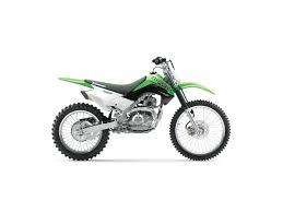 2018 kawasaki klx 140l okeechobee fl cycletrader com