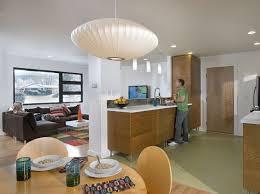 29 best split level images on pinterest kitchen remodeling