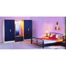 Godrej Bedroom Furniture Godrej Home Furniture Manufacturer From Aligarh