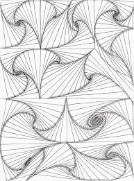 293 best geometricity symmetry images on pinterest sacred