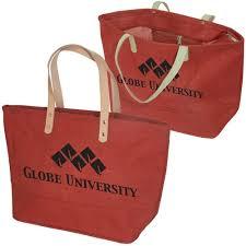 tote bags in bulk 4 custom printed jute tote bags for a fiber branded gift