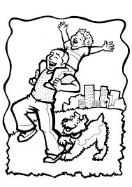 imagenes de amor para dibujar grandes dibujo para colorear derecho a la asistencia y al amor img 28894