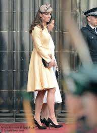 duchess kate duchess kate recycles emilia wickstead dress 129 best kate middleton royal chic images on pinterest duchess