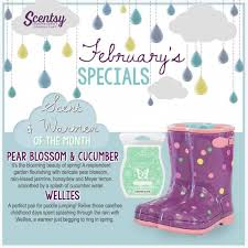 s rubber boots canada scentsy wellies warmer rubber boots buy scentsy canada