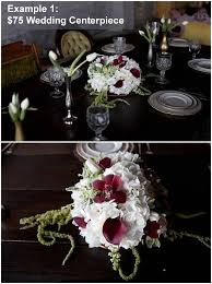 wedding flowers prices how much do wedding flowers cost in milwaukee