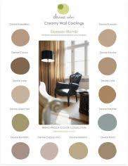 57 best paint shade collections images on pinterest colors wall