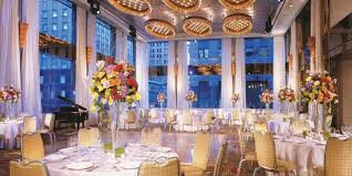 new york wedding venues grand hyatt new york weddings get prices for wedding venues in ny