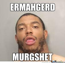Mugshot Meme - mugshot by e frog meme center