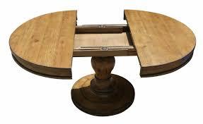 round pedestal kitchen table ideas baytownkitchen com