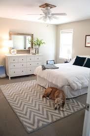 White Bedroom Carpet White Bedroom Rug Viewzzee Info Viewzzee Info
