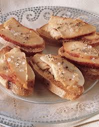 cuisiner le foie gras cru foie gras cru au sel et au piment d espelette pour 6 personnes