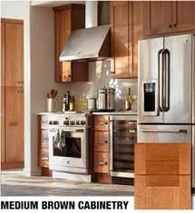 Pro Kitchens Design Kitchen Amazing 28 Complete Cabinet Packages Pro Kitchens Design