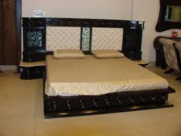 bed room set manufacturer furniture shop in kolkata