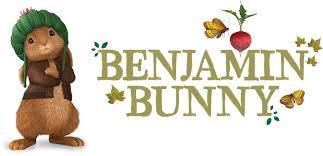rabbit and benjamin bunny animation rabbit
