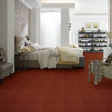 shaw floors carpet passageway 111 15 discount flooring liquidators