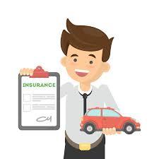 get denver car insurance quotes