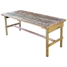 Portable Dining Table by Wood Table Best Folding Dining Table Decor Ideas Folding Dining