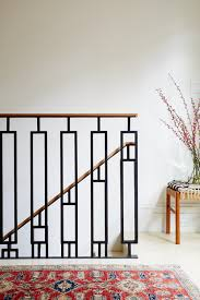 Banister Designs Studio Muir San Francisco Design Firm