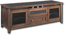 best buy tv tables looking for a new tv stand nastyz28 com