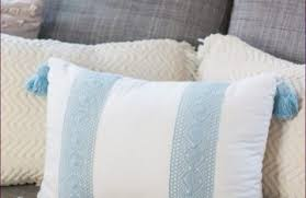 bed pillows at target target bed pillows white bed