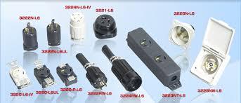 nema l14 20r wiring diagram iec 60906 1 wiring diagram odicis