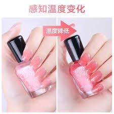 usd 17 98 miss health peel it tear glitter nail polish
