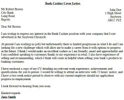 cover letter for applying accounting job example regarding
