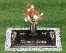 bronze cemetery markers gb 42 tea memorial bronze grave marker monumentsinstone