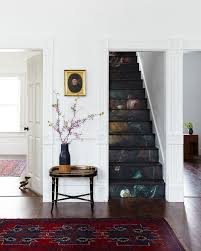 best 25 old homes ideas on pinterest southern homes old