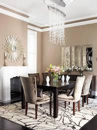 30 fireplace mantel decoration ideas