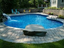 pool patio pavers pool pavers o u0027briens and sons paving u0026 masonry