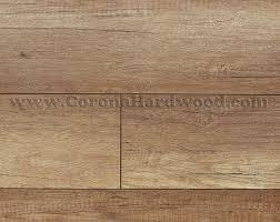 Highland Laminate Flo Inhaus Hillside Precious Highlands 35717 Hardwood Flooring