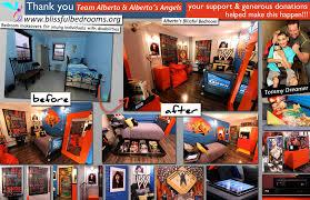 wwe bedroom decor wrestling bedroom decor simple diy wwe wrestling bed geotruffe com