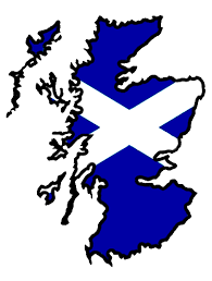 what if scotland leaves the uk clip art library
