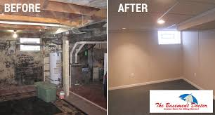 Unfinished Basement Ceiling Ideas by Good Unfinished Basement Ceiling Ideas Jeffsbakery Basement