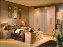 bedroom bedroom colour combinations photos modern pop designs