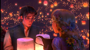 i see the light movie 720p hd tangled i see the light complete lantern scene youtube