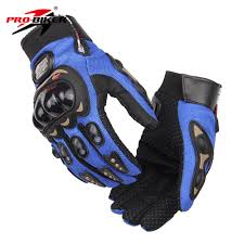 motocross gloves online get cheap gloves motorbikes aliexpress com alibaba group