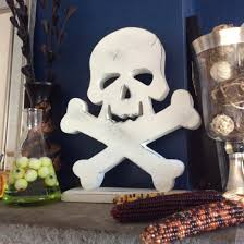 Home Goods Holiday Decor 40 Off Halloween Haul U0026 Homegoods The Pronti Perspective