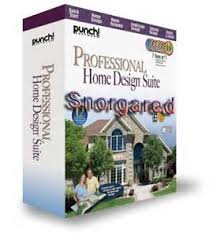 stunning punch home design platinum photos decorating design